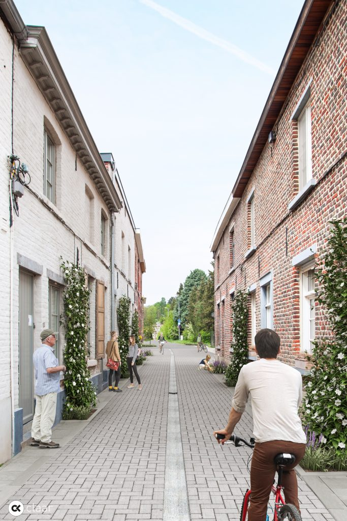 tweekleinewegenstraat